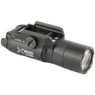 SUREFIRE X300U-B Weapon Light  (BLACK)