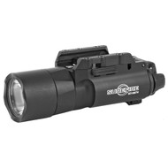 SUREFIRE X300U-A Weapon Light (BLACK)