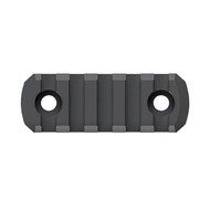 MAGPUL 5-Slot M-LOK Rail Section (Aluminum)