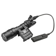 SUREFIRE M312C Scout Weapon Light (500 Lumens)