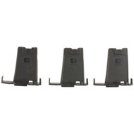 MAGPUL Minus 5 Round Limiter for PMAG GEN M3 AR/M4 (3-Pack)