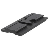 Aimpoint GLOCK MOS ACRO Adapter Plate