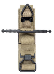 TacMed Solutions SOF TOURNIQUET GEN 4 (TAN)