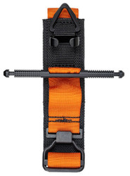 TacMed Solutions SOF TOURNIQUET GEN 4 (RESCUE ORANGE)