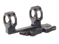ADM Recon-H Scope Mount (30mm)