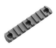 MAGPUL 9-Slot M-LOK Rail Section (Aluminum)