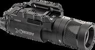 SUREFIRE X300V Vampire Weapon Light (White/IR, 350LU)