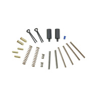 Bushmaster LOST PARTS KIT (Springs & Pins)