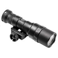 SUREFIRE M300C Scout Light (Black, 500 Lumens)
