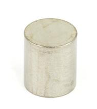 Geissele SPR 42 Tungsten Buffer Weight