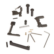 LMT 5.56 Lower Parts Kit Light