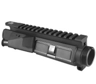 VLTOR MUR Modular Upper Receiver