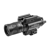 SUREFIRE X400V-B-IRC Vampire Weapon Light with Infrared Laser