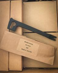Winkler Knives WK Air Force Emergency Response Tool (AF-ERT)