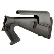 Mesa Tactical Urbino Shotgun Stock Kit