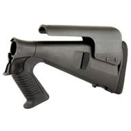 Mesa Tactical Urbino Shotgun Stock Kit