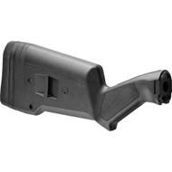 MAGPUL SGA Shotgun Stock (Rem 870)