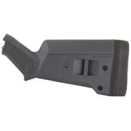 MAGPUL SGA Shotgun Stock (Moss 500/590/590A1)