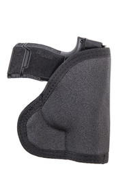 HSGI Quick Pocket Holster