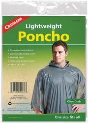 Coghlan's Rain Poncho