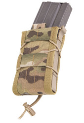 HSGI Rifle Mag TACO (Belt Mount)
