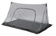 Etowah Outfitters Mesh Under-Tarp Shelter