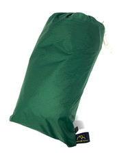 Etowah Outfitters 10x12 Tarp Shelter (1.9oz. Forrest Green)