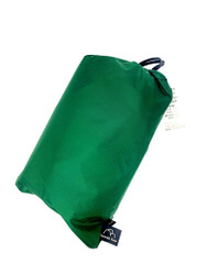 Etowah Outfitters 10x10 Tarp Shelter (1.9oz. Forrest Green)
