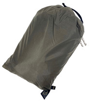 Etowah Outfitters 10x12 SilNy Tarp (Coyote Brown)