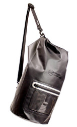 MISSION DARKNESS DRY SHIELD FARADAY TOTE 15L