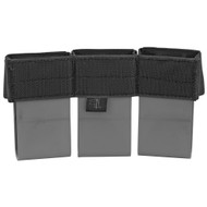 Haley MICRO 556 Triple Mag Insert (COMING SOON)