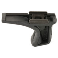 BCM GUNFIGHTER KAG Hand Stop (Picatinny Mount)