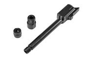 GLOCK 44 OEM Threaded Barrel (22LR)