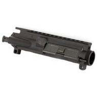 MI Complete Forged AR Upper Receiver