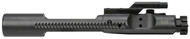 MI Black Nitride AR-15 Bolt Carrier Group