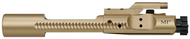 MI Titanium Nitride AR-15 Bolt Carrier Group