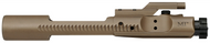 MI FDE DLC AR-15 Bolt Carrier Group
