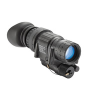 NVD PVS-14 White Phosphor Night Vision Monocular