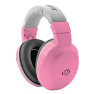 Walker's Infant Passive Ear Muffs (Pink)