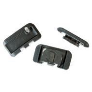 TangoDown Vickers Tactical Slide Racker (Glock 42)