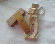 Burj Al Arab Perfume