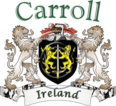 Carroll-coat-of-arms-large.jpg