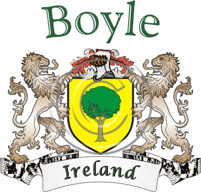 boyle-coat-of-arms-large.jpg