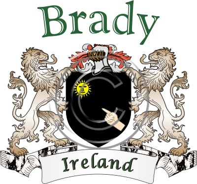 brady-coat-of-arms-large.jpg