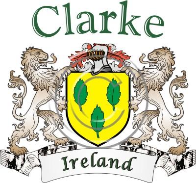 clarke-coat-of-arms-large.jpg