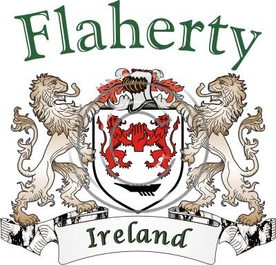 flaherty-coat-of-arms-large.jpg