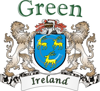 green-coat-of-arms-large.jpg
