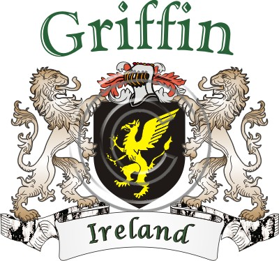 griffin-coat-of-arms-large.jpg