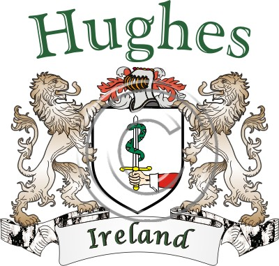 hughes-coat-of-arms-large.jpg