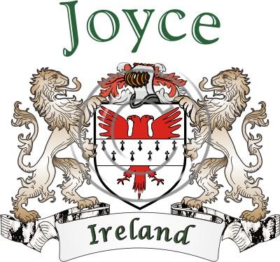 joyce-coat-of-arms-large.jpg